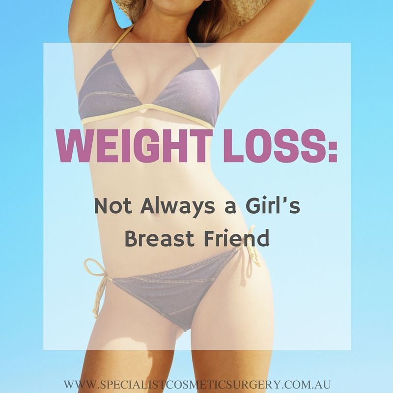 This tea most effective weight loss pills philippines map Cycles has taken