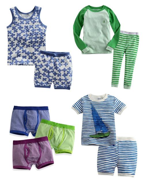 Bargain Find Vaenait Baby Kid Style Toddler Boy