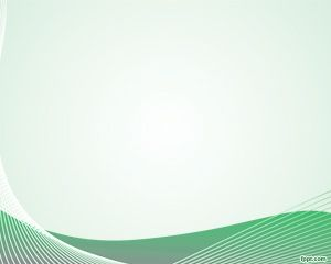 Free nice green curves powerpoint template with curved lines free nice green curves powerpoint template with curved lines toneelgroepblik Images