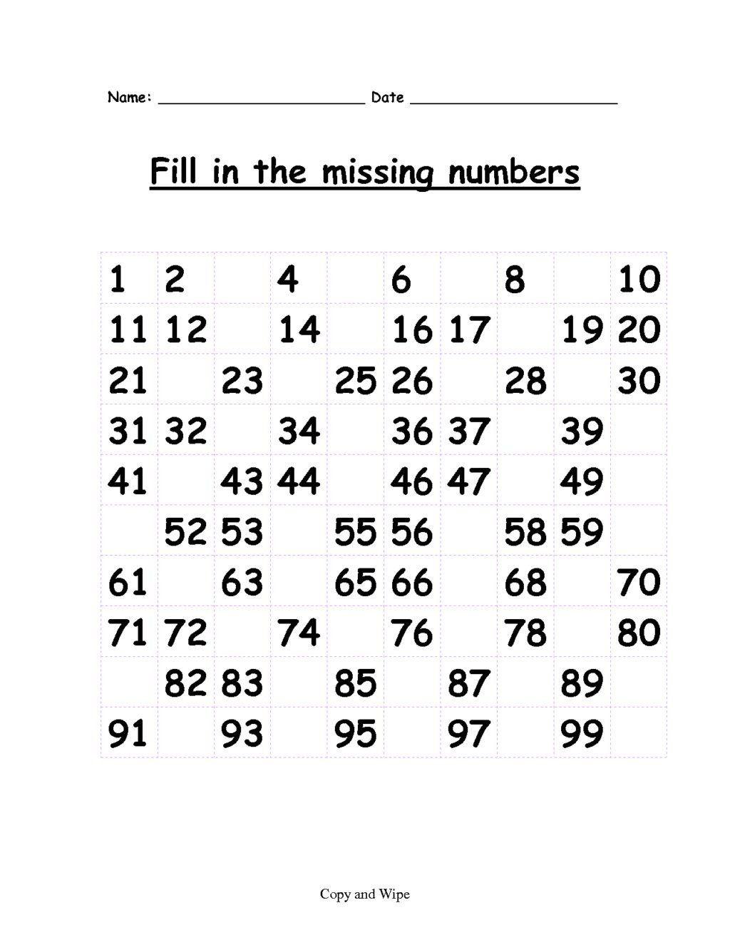 Measurement Worksheets for 1st Graders Math Worksheet Practice Worksheets  for 1st Gra…   First grade math worksheets [ 1325 x 1024 Pixel ]