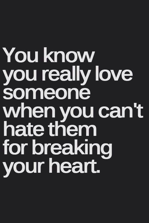 Pin By Cammie West On Relationships Amor Frases Pensamientos