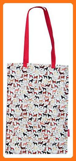 Selina-Jayne Scotland Limited Edition Designer Tote Bag