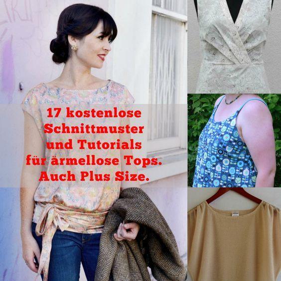 Niedlich Alle Schnittmuster Fotos - Schal-Strickende Muster-Ideen ...