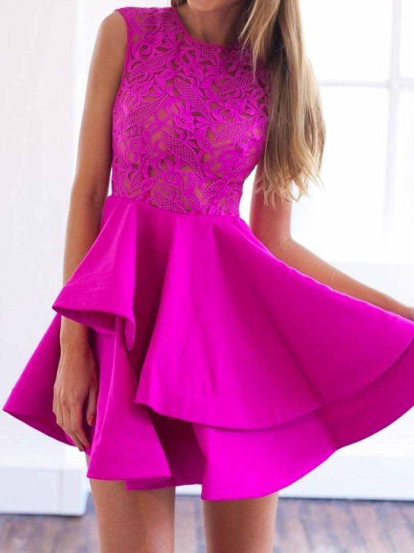 pink dress,sheer dress,crochet dress,lace dress,sleeveelss dress ...