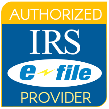 E File Form 1095 B Health Coverage With The Irs Irs Forms Tax