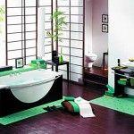 Feng Shui: Cuartos de baño ideales | siembras | Pinterest