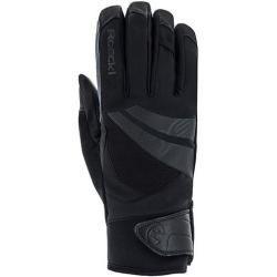 Roeckl Sports Kataja Gtx guantes gris 9 Roeckl