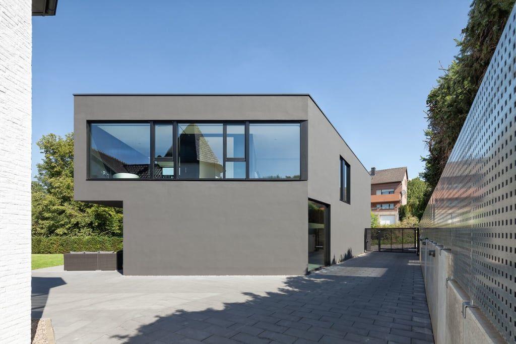 Wohnideen Container wohnideen interior design einrichtungsideen bilder