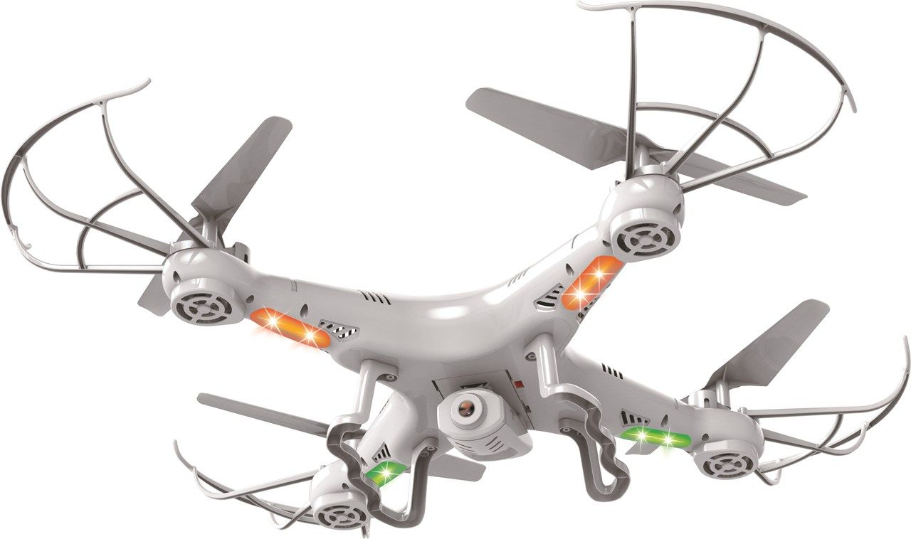 x5c-1 rtf drone quadcopter met camera - looking for a 'quadcopter