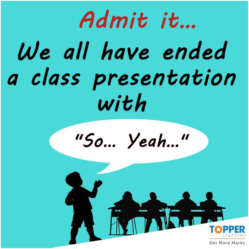 Lol Funny Jokes Presentation School Class Presentation Presentation Skills Teaching Drama