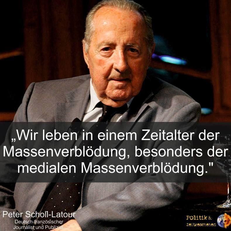 Pin Von Ch St Auf Deutschland Zitate Von Albert Einstein Zitate Und Nachdenkliche Spruche