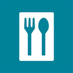 download bing food drink beta 3 0 1 118 xap windows phone mc1