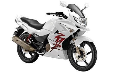 Hero Karizma Zmr Bike Specifications Dimensions Color And Price