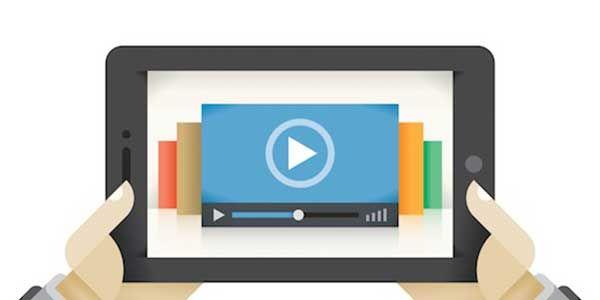 ویدئو مارکتینگ یا Video Marketing مفهومی پیچیده نیست. در واقع، استفاده از ویدئو برای معرفی و یا بازاریابی برند شما، تولیدات و خدمات، ویدئو مارکتینگ گویند