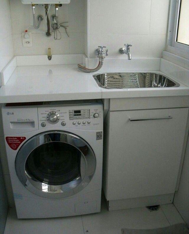 Armario De Lavanderia Ditalia : Lavanderia lavanderias lavander?a