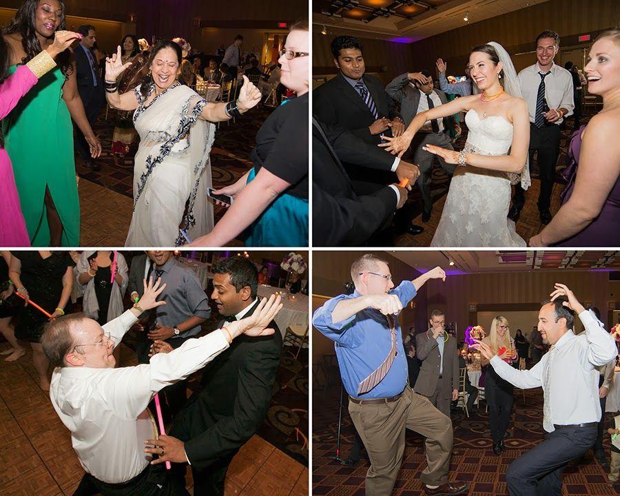 Destination Wedding: Kieley+Sanjay's Milwaukee Wedding by Orange2Photo, sister company of Gerber+Scarpelli Photography