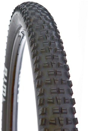 Wtb Trail Boss 29er Comp Tire 29 X 2 25 Rei Co Op Mountain