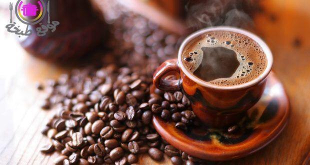 طريقة عمل القهوة التركية بالحليب والكاكاو موقع طبخة Coffee Wallpaper Coffee Roasting Arabica Coffee Beans