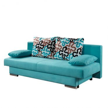 Schlafsofa Rijeka Home Sofa Furniture Sofa Und House Design