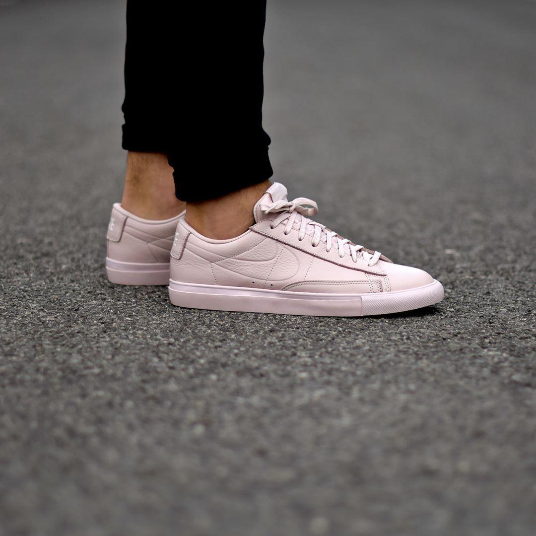 Nike blazer, Sneakers, Nike air max 95