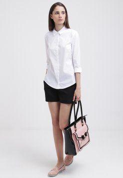 LYDC London - Shopping bag - pink