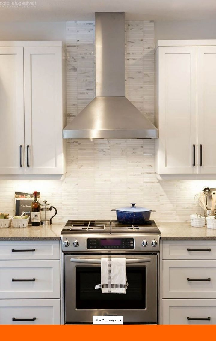 White Kitchen Cabinets Malaysia And Pics Of White Cabinets Black