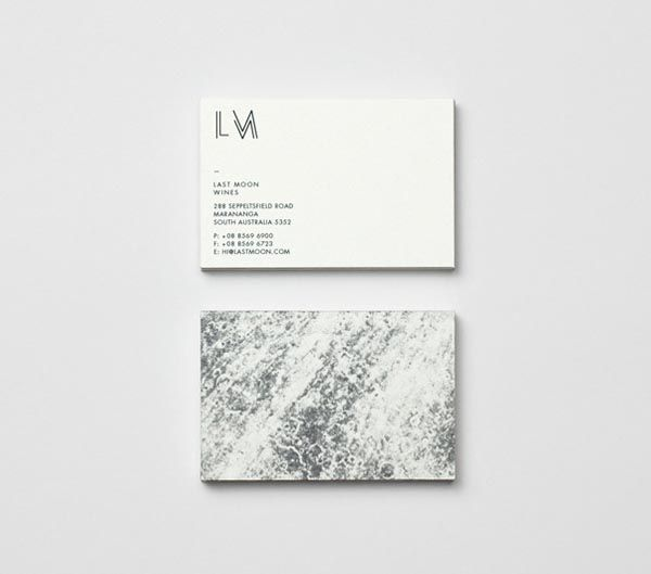Last moon business cards by graphic designer tomas sabbatucci last moon business cards by graphic designer tomas sabbatucci colourmoves