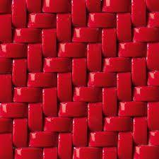 mosaico+ coll. Pulsar aspect maille de laine 300€/m2