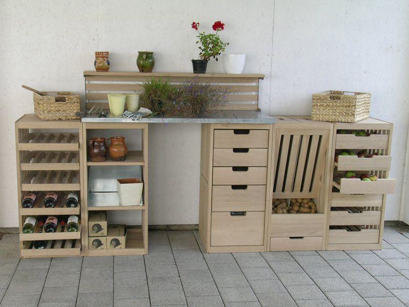 trocken und sauber im keller lagern lagern vorrat und. Black Bedroom Furniture Sets. Home Design Ideas