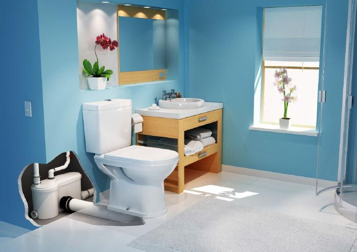 bathroom round rear toilet bowl watersense improvement anywhere pdp outlet gpf home