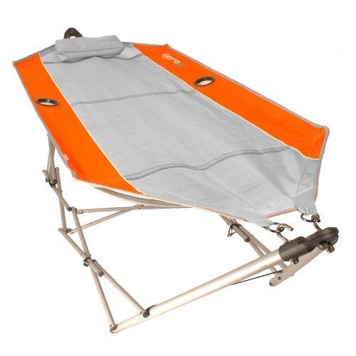 ergo reviews kijaro hammockexped solution hammock one combi the all camping in