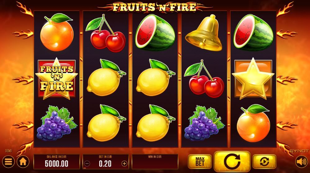 Choctaw Casino In Atoka, Ok With Reviews - Yp.com - Yellow Casino