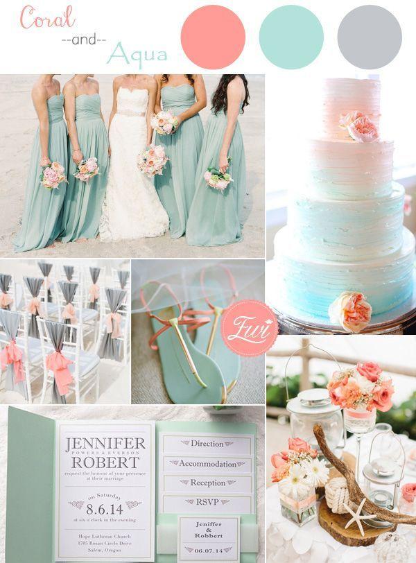 cheap modern simple green pocket wedding invitations EWPI131 ...