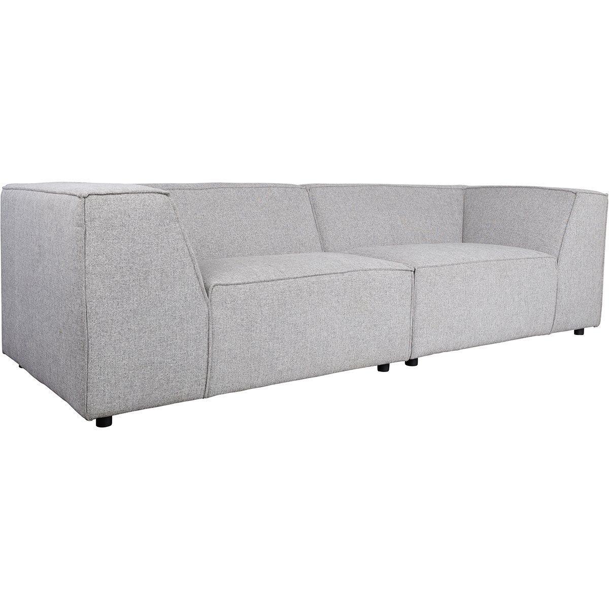 King Sofa Cosy Sofa Sofa Sit Back Relax