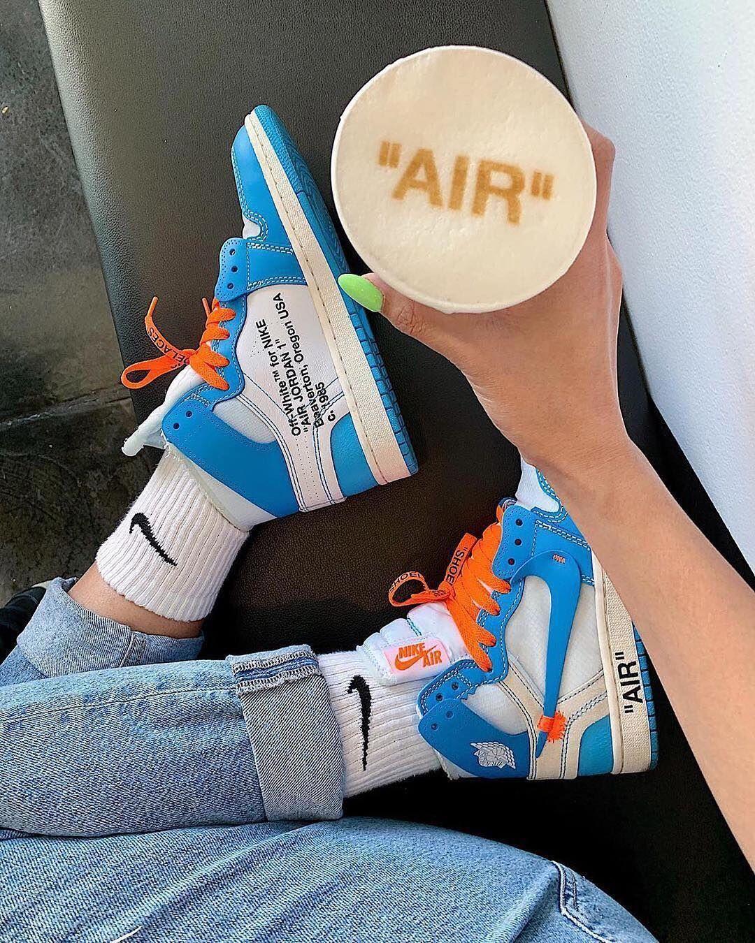 Air Jordan 5 'Fresh Prince' Release Date. Nike SNKRS FI