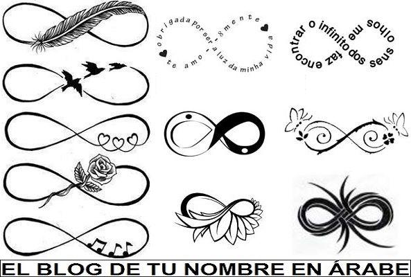 Resultado De Imagen Para Dibujo Referente A La Paz Infinito