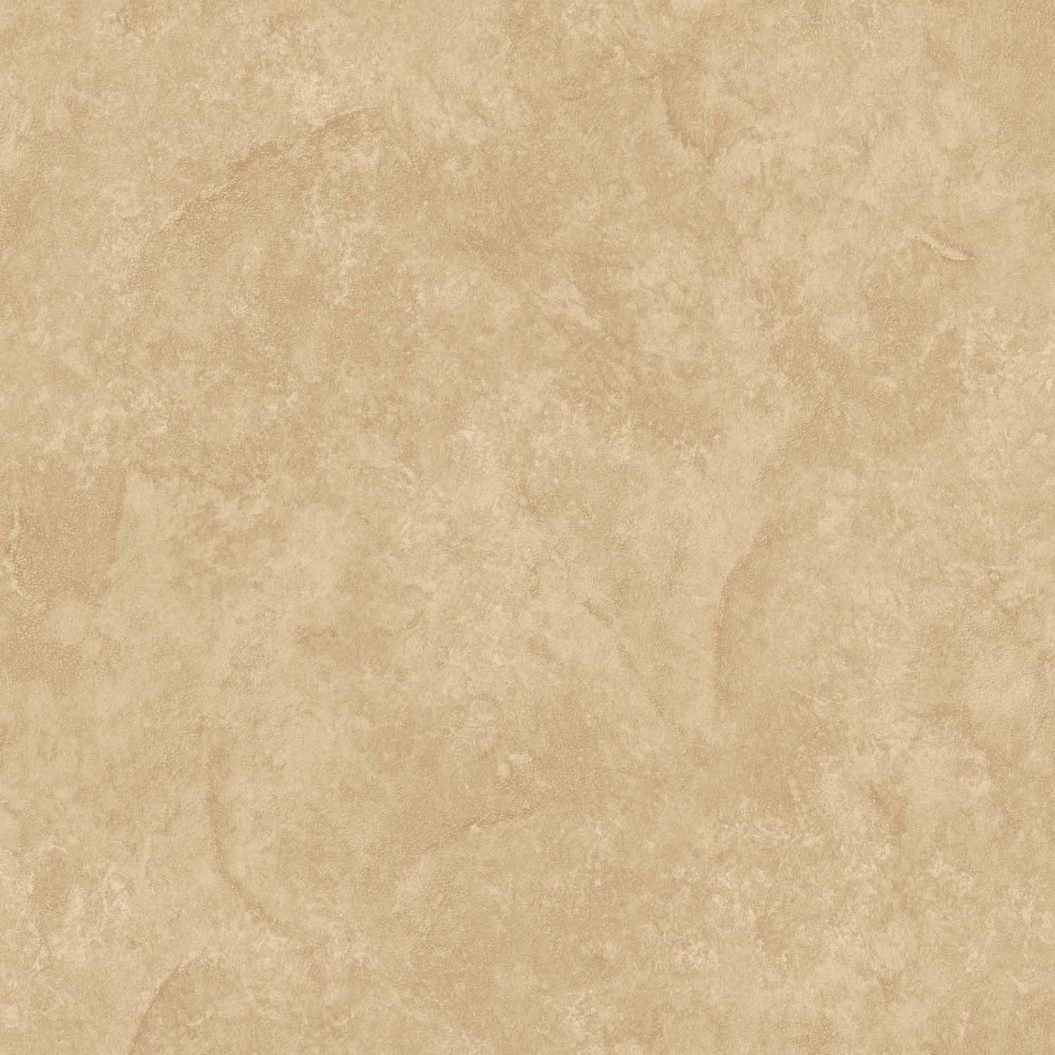 Top Wallpaper Marble Cream - 445fd6d792451d0ac7830230bf01976f  Best Photo Reference_889743.jpg
