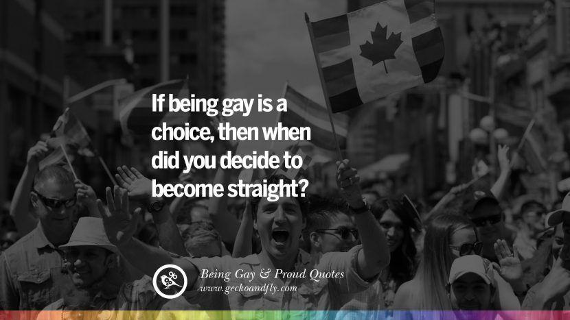 Pin On Equality