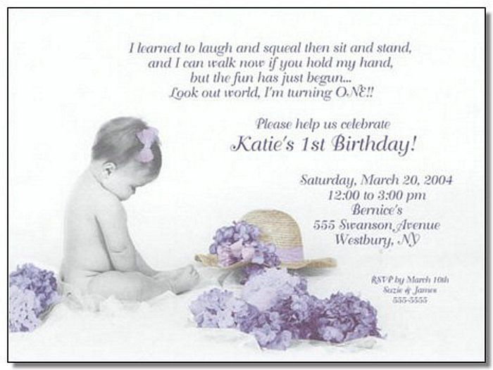 Retirement Party Invitation Wording Christian