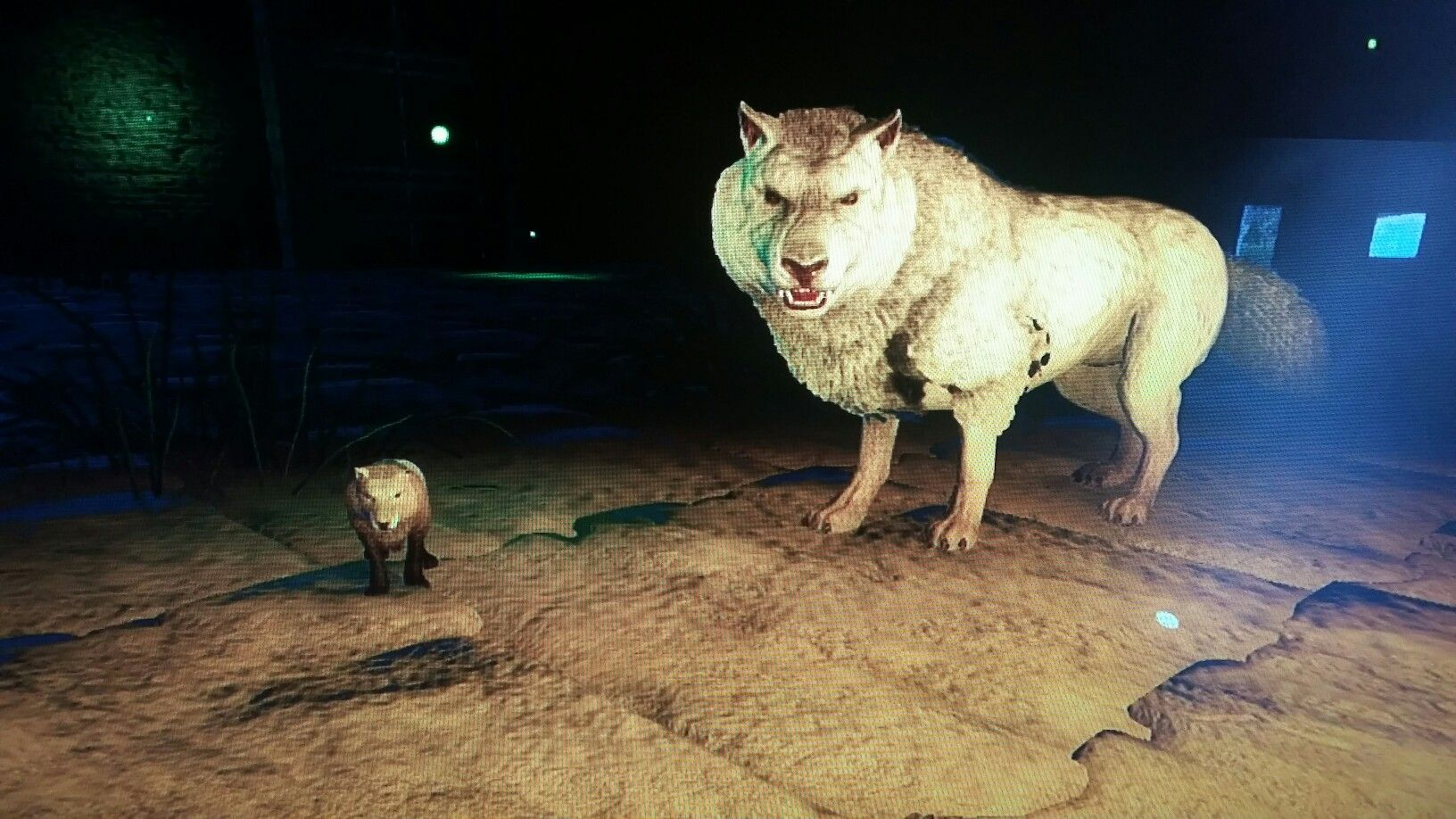 Six new creatures introduced for ark survival developed1g 594 six new creatures introduced for ark survival developed1g 594334 ark pinterest video games malvernweather Image collections