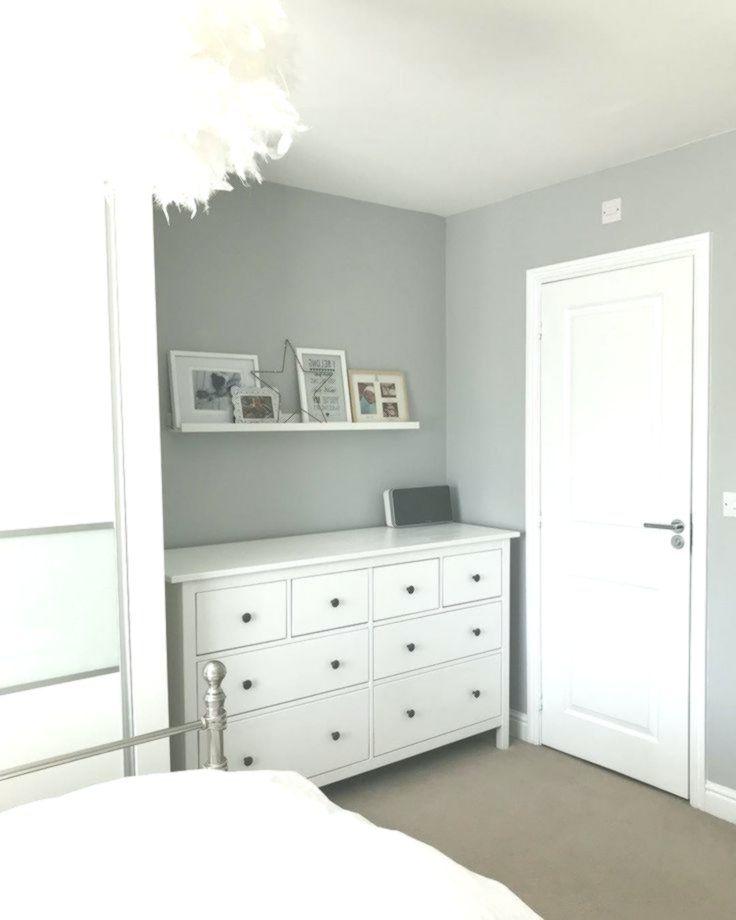 dulux most popular grey paint colours popular grey paint on most popular wall paint colors id=68191