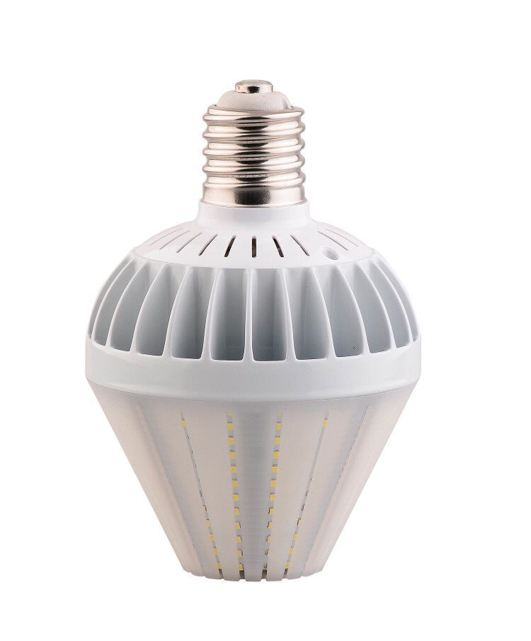This Type D Garden Lamp Post Hid Hps Mh Replacement Bulb Available In 30w 40w 50w 60w And 80w This Unique And Specially En High Power Led Lights Led Lights Led