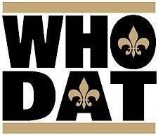 Saints Saints Football New Orleans Saints Logo Football Logo