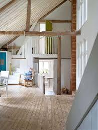 Bildresultat For Bygga Om Lada Till Bostad Barn Renovation My Scandinavian Home Scandinavian Home