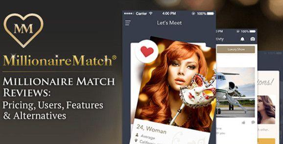 Elite matches dating