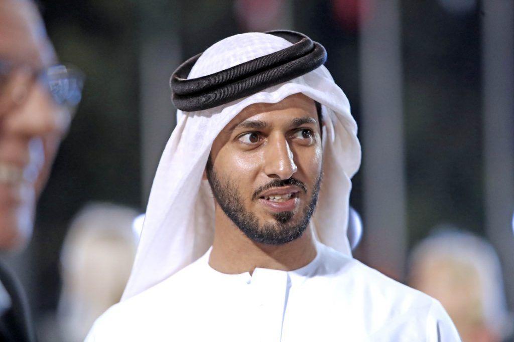 زايد بن حمد نسخة هذا العام من بطولة ابوظبي تركزت على جودة الخيول المشاركة In 2020 Arabian Horse Captain Hat Newsboy