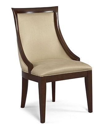 Martha stewart dining chairs larousse 8 piece set furniture macy 39 s my - Martha stewart dining room furniture ...