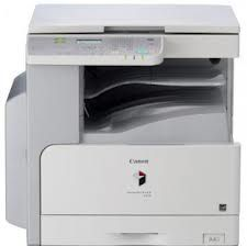 CANON IR 1025 UFRII LT WINDOWS DRIVER