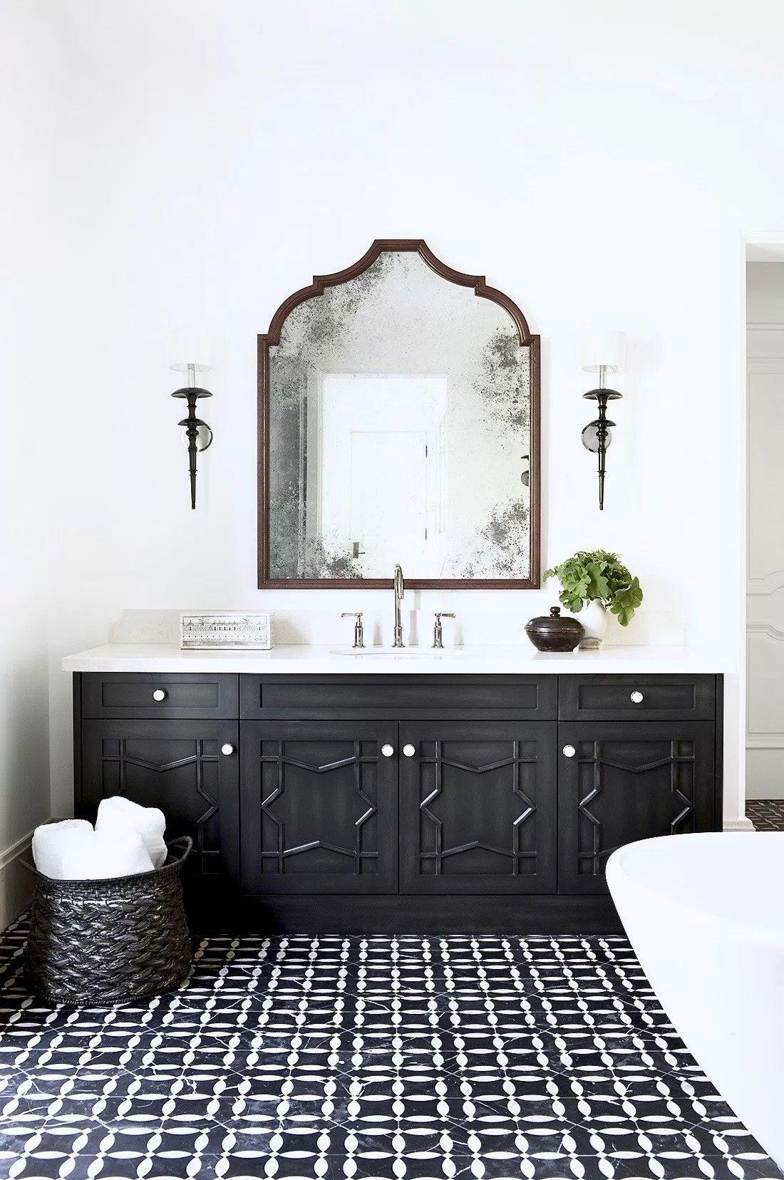 Pinterest - Andie | Home | Pinterest | Bath, Bathroom storage and ...