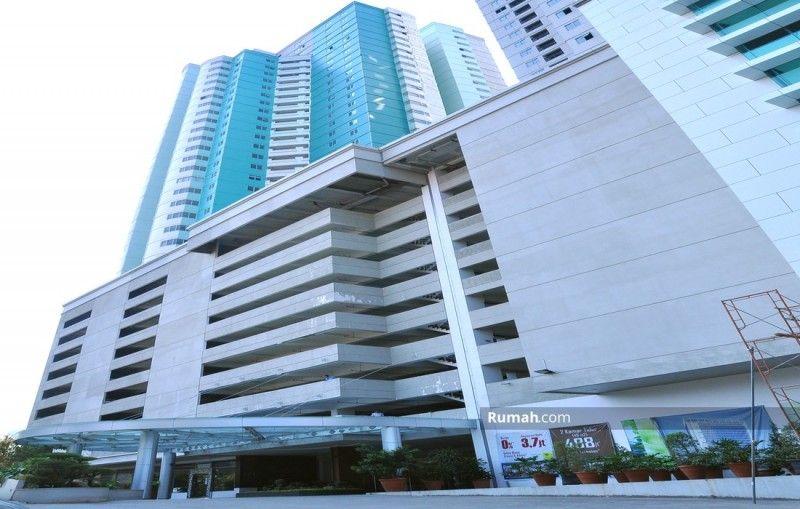 Hati Hati Dengan Marketing Inhouse Apartemen Green Central City